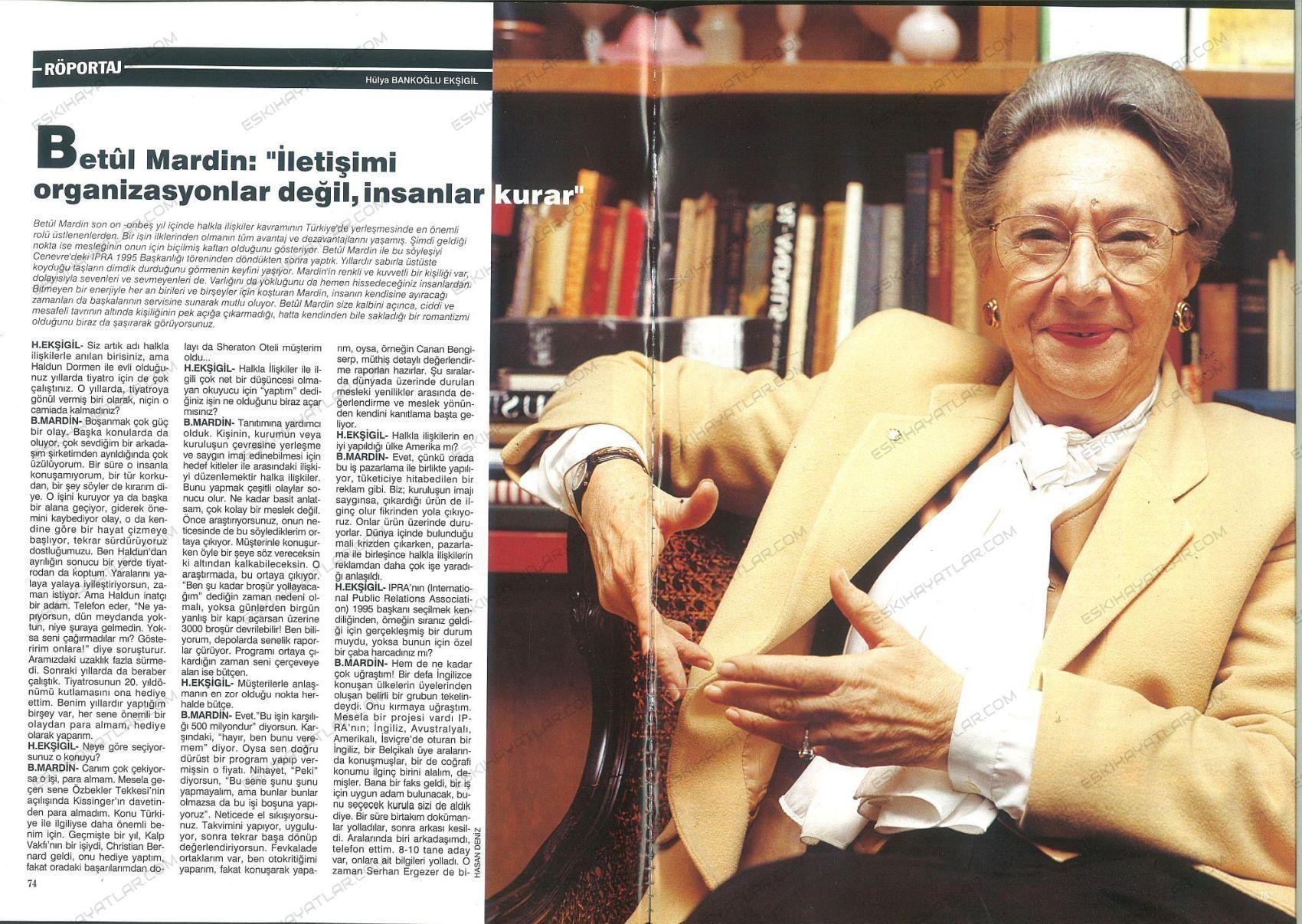 0695-betul-mardin-haberleri-betul-mardin-konusmalari-1995-vizyon-dergisi-mardin-ailesi-bireyleri (1)