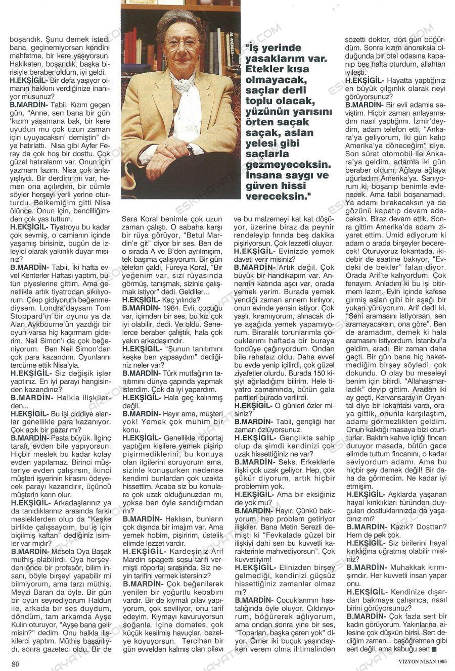 0695-betul-mardin-haberleri-betul-mardin-konusmalari-1995-vizyon-dergisi-mardin-ailesi-bireyleri (4)