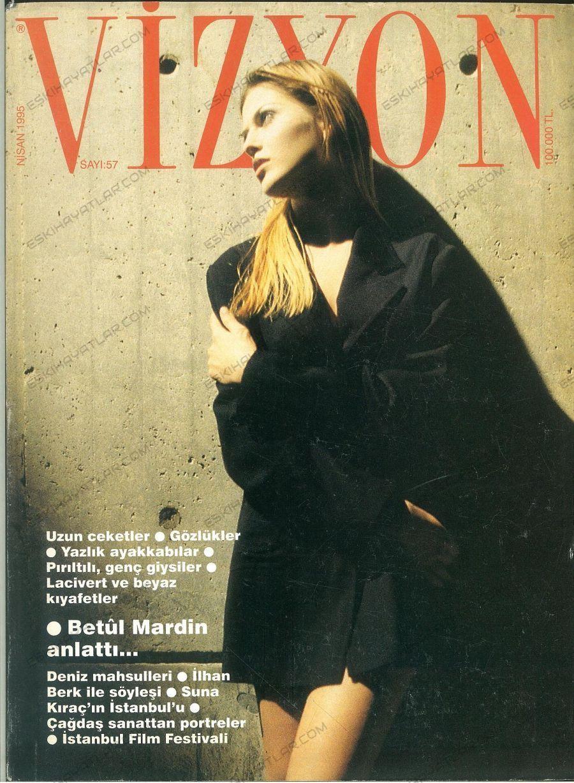 0695-betul-mardin-roportaji-1995-vizyon-dergisi-arsivleri-betul-mardin-kimdir