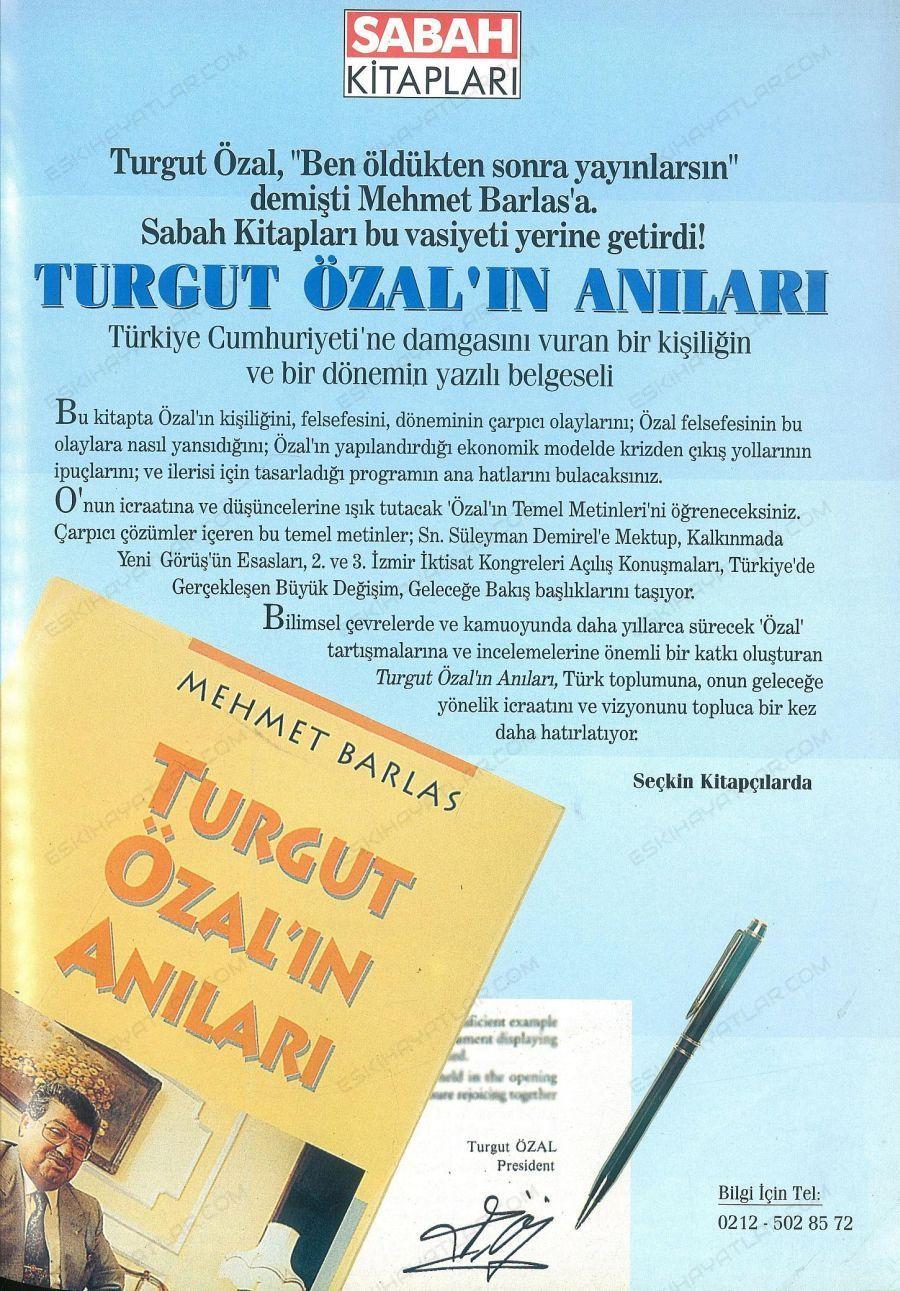 0695-turgut-ozalin-anilari-sabah-kitaplari-mehmet-barlas-kalkinmada-yeni-gorusun-esaslari