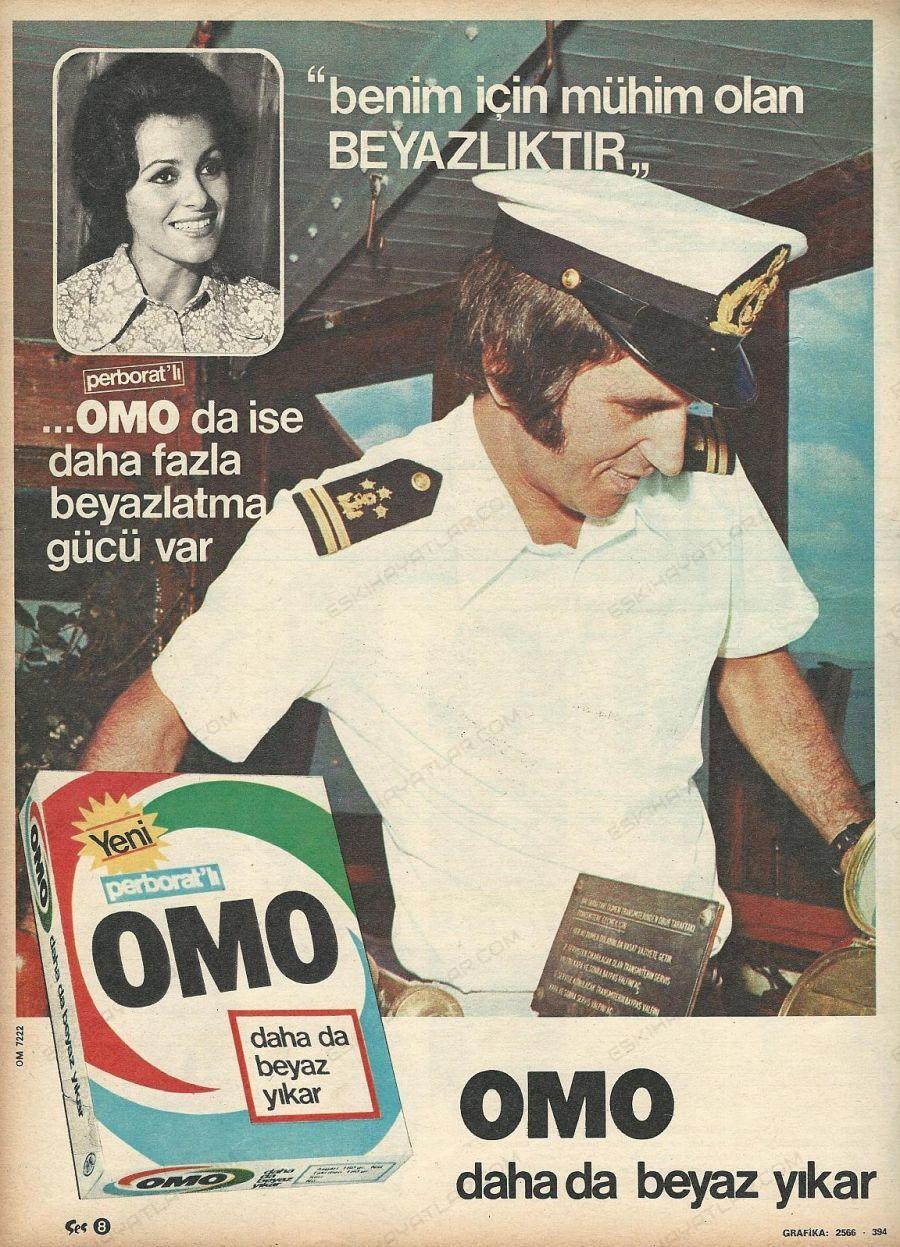0772-benim-icin-muhim-olan-beyazliktir-1972-yilinda-deterjan-reklamlari-omo-daha-da-beyaz-yikar-grafika-reklam-ajansi