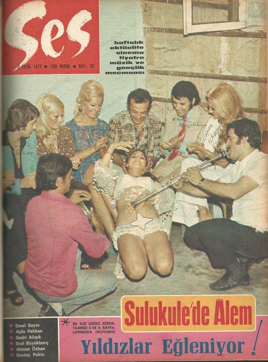 0772-emel-sayin-1972-ses-dergisi-ajda-pekkan-sadri-alisik-sulukule-alem-erol-buyukburc-ahmet-ozhan-sevinc-pekin