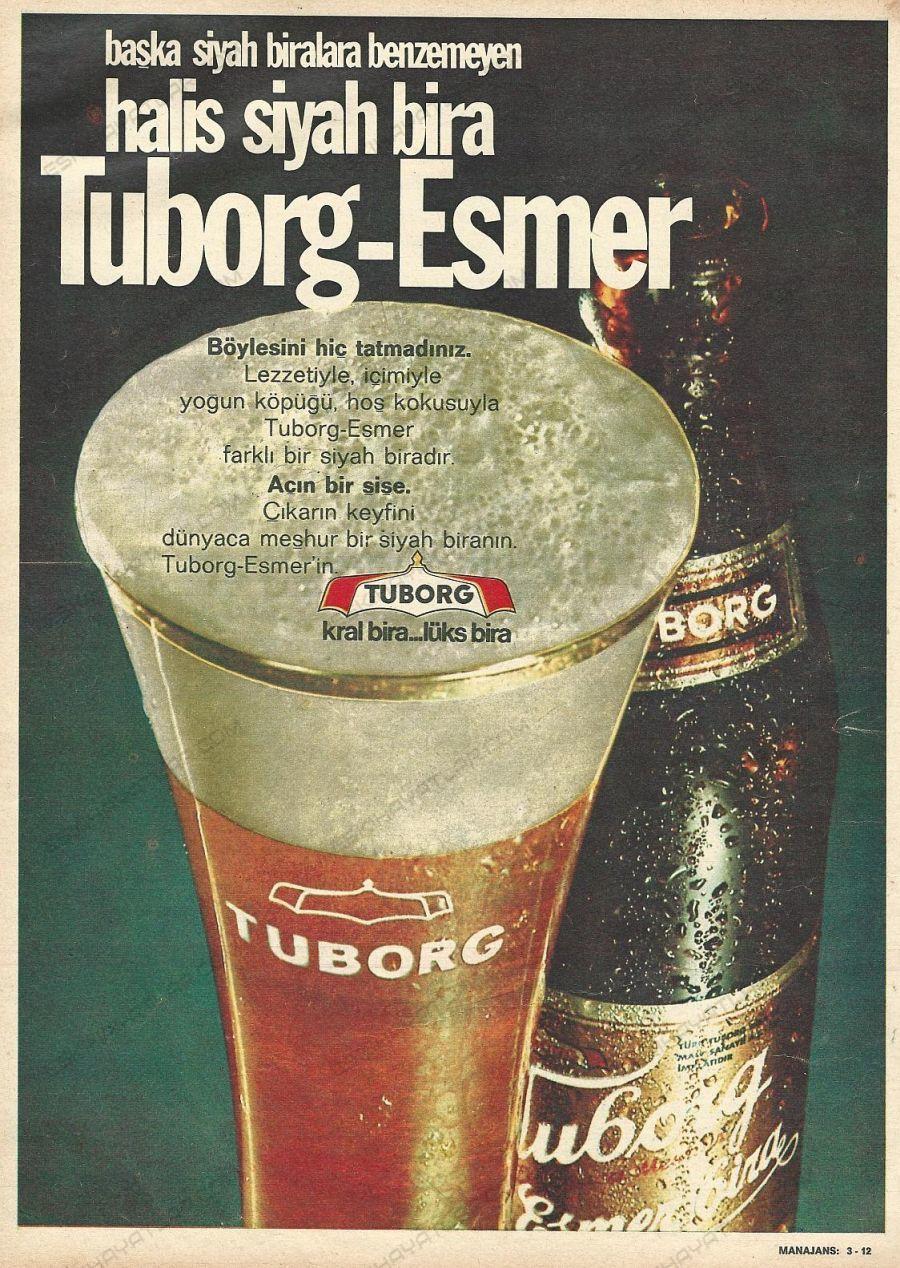 0772-halis-siyah-bira-tuborg-esmer-1972-yilinda-bira-reklamlari-manajans