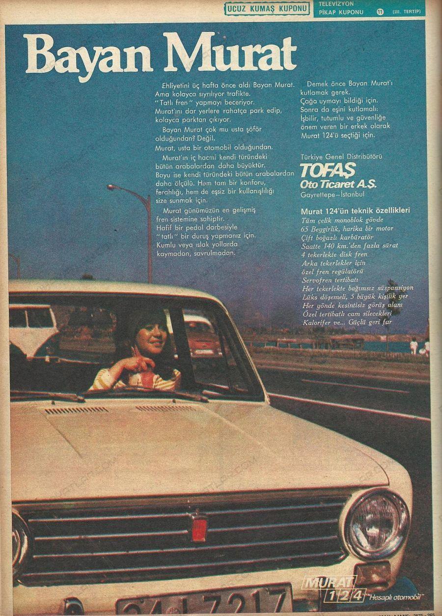 0772-murat-124-teknik-ozellikler-bayan-murat-1972-yilinda-otomobil-sektoru-tofas-reklam-arsivi