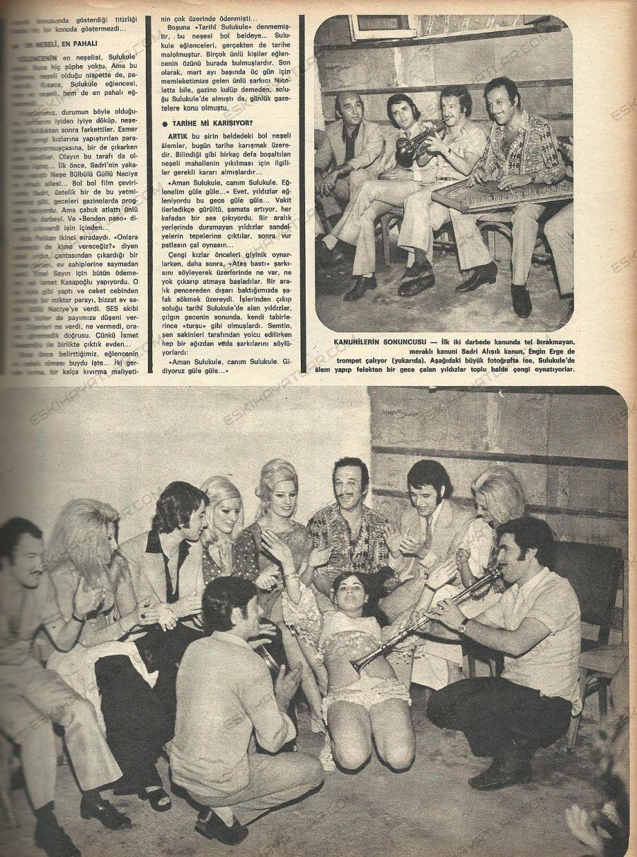 0772-sulukule-alemleri-yildizlar-egleniyor-sadri-alisik-ajda-pekkan-erol-buyukburcuk-sevinc-pekin-ahmet-ozhan-ses-dergisi-1972-yili-arsivleri (1)