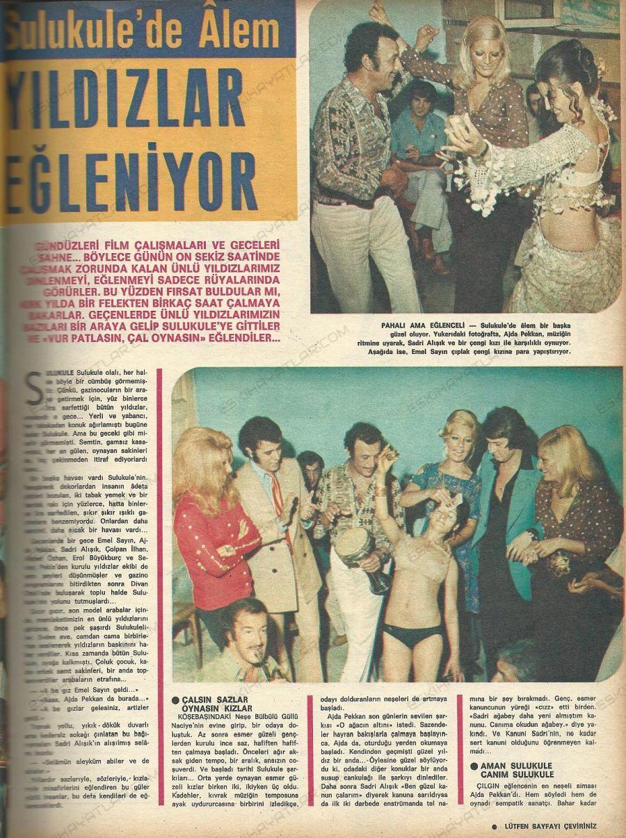 0772-sulukule-alemleri-yildizlar-egleniyor-sadri-alisik-ajda-pekkan-erol-buyukburcuk-sevinc-pekin-ahmet-ozhan-ses-dergisi-1972-yili-arsivleri (3)