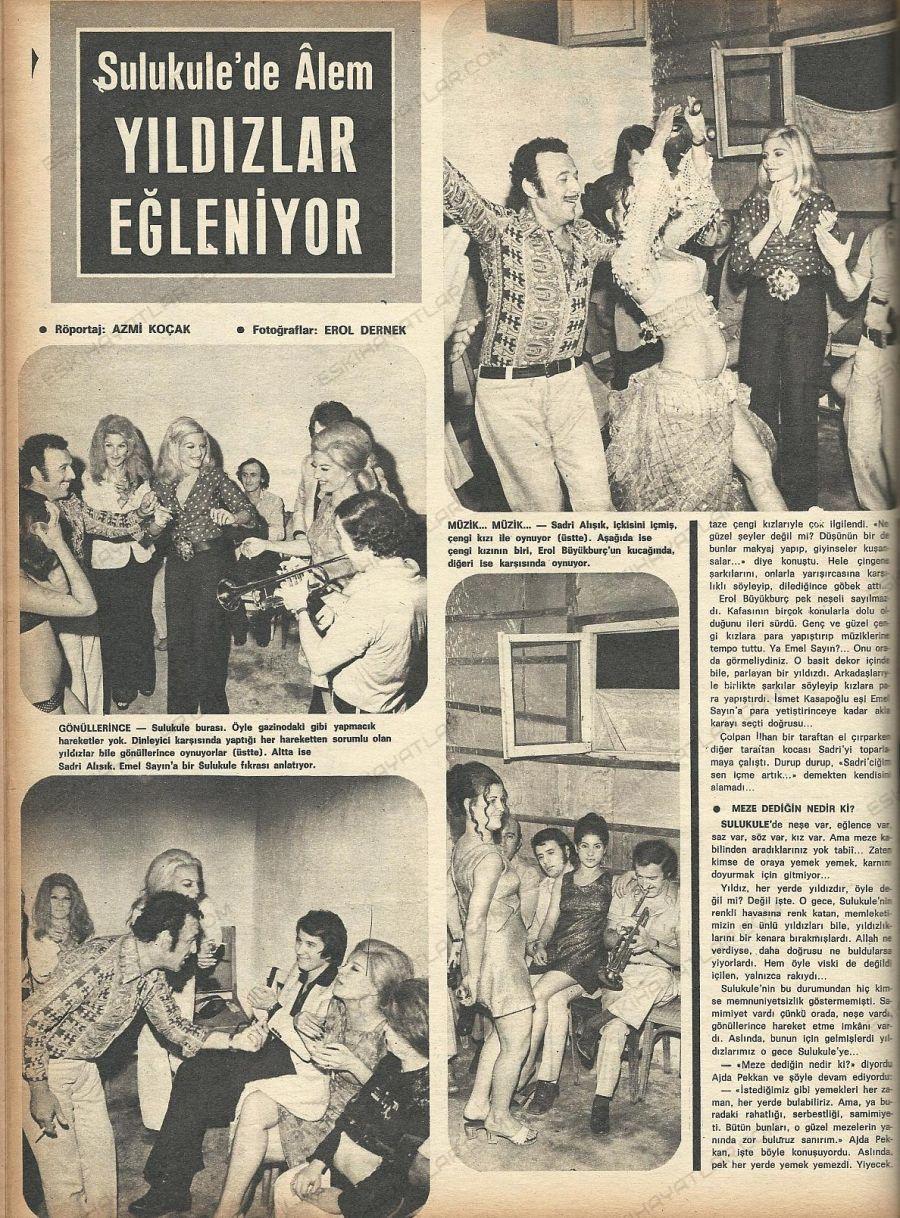 0772-sulukule-alemleri-yildizlar-egleniyor-sadri-alisik-ajda-pekkan-erol-buyukburcuk-sevinc-pekin-ahmet-ozhan-ses-dergisi-1972-yili-arsivleri (4)