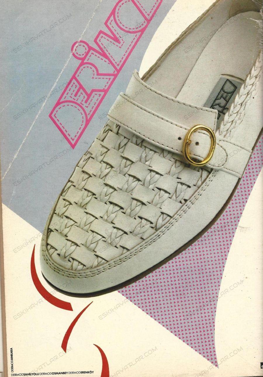 0386-derimod-eski-reklamlari-1987-yilinda-erkek-ayakkabilari-beyaz-renk-kosele-ayakkabi-umit-zaim