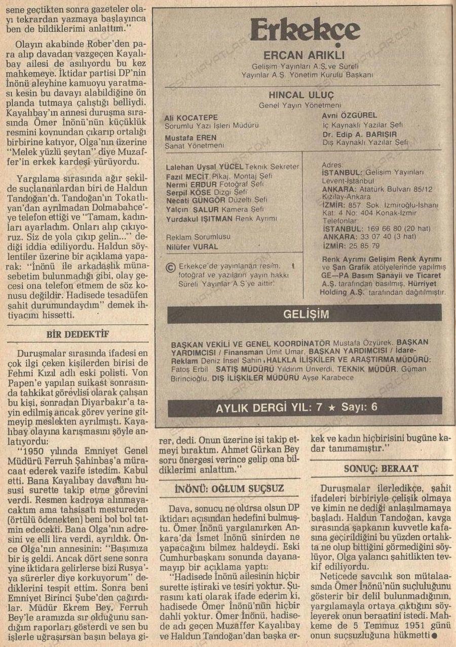 0386-ercan-arikli-gelisim-yayinlari-1987-erkekce-dergisi