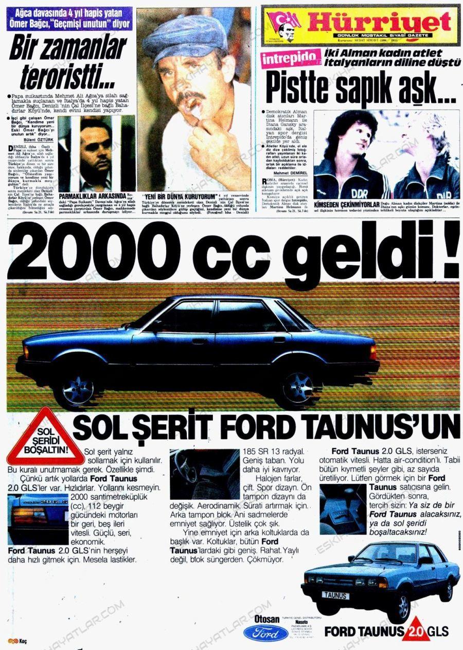 0386-ford-taunus-reklamlari-1987-yilinda-otomobil-reklamlari-2000-cc-araba-reklamlari