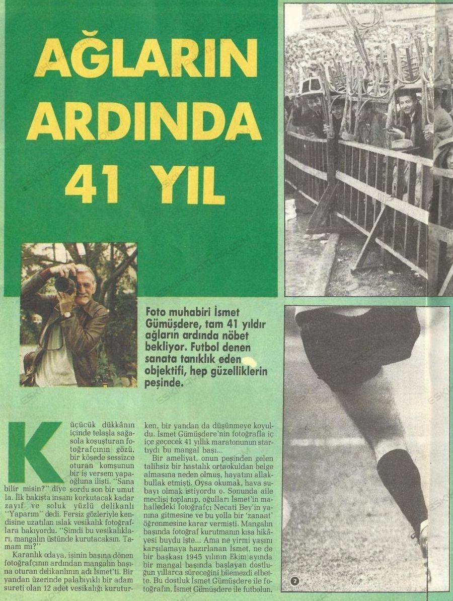 0386-ismet-gumusdere-kimdir-seksenlerde-futbol-haberleri-1987-erkekce-dergisi (1)