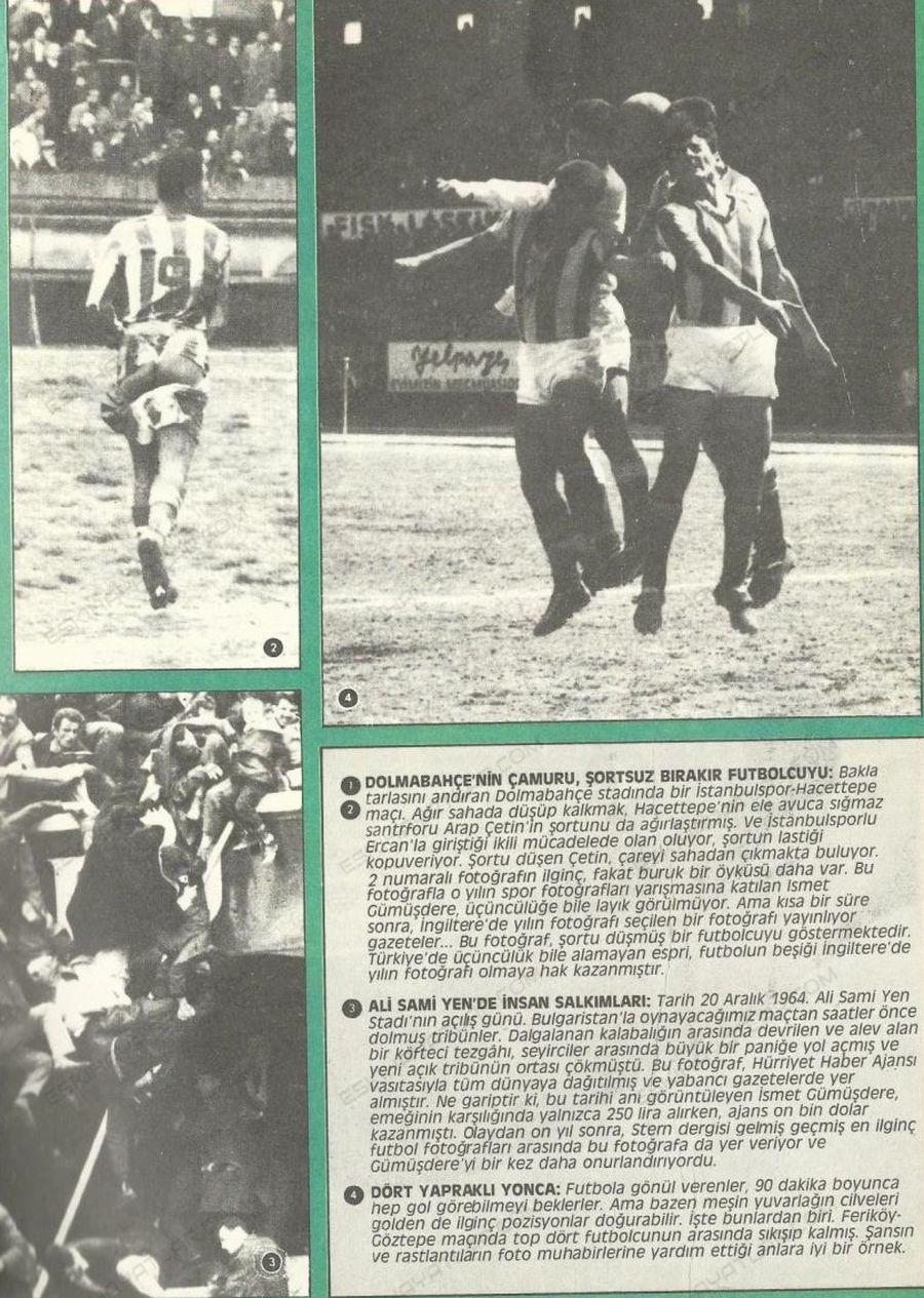 0386-ismet-gumusdere-kimdir-seksenlerde-futbol-haberleri-1987-erkekce-dergisi (4)