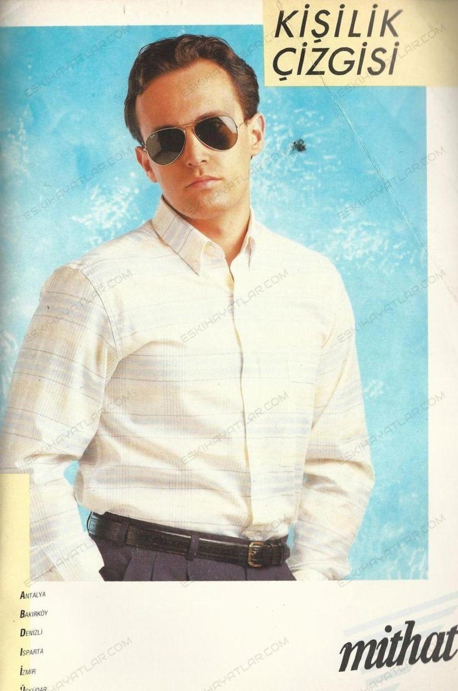 0386-mithat-giyim-reklamlari-seksenlerde-erkek-modasi-1987-yilinda-gencler-ne-giyerdi-kisilik-cizgisi