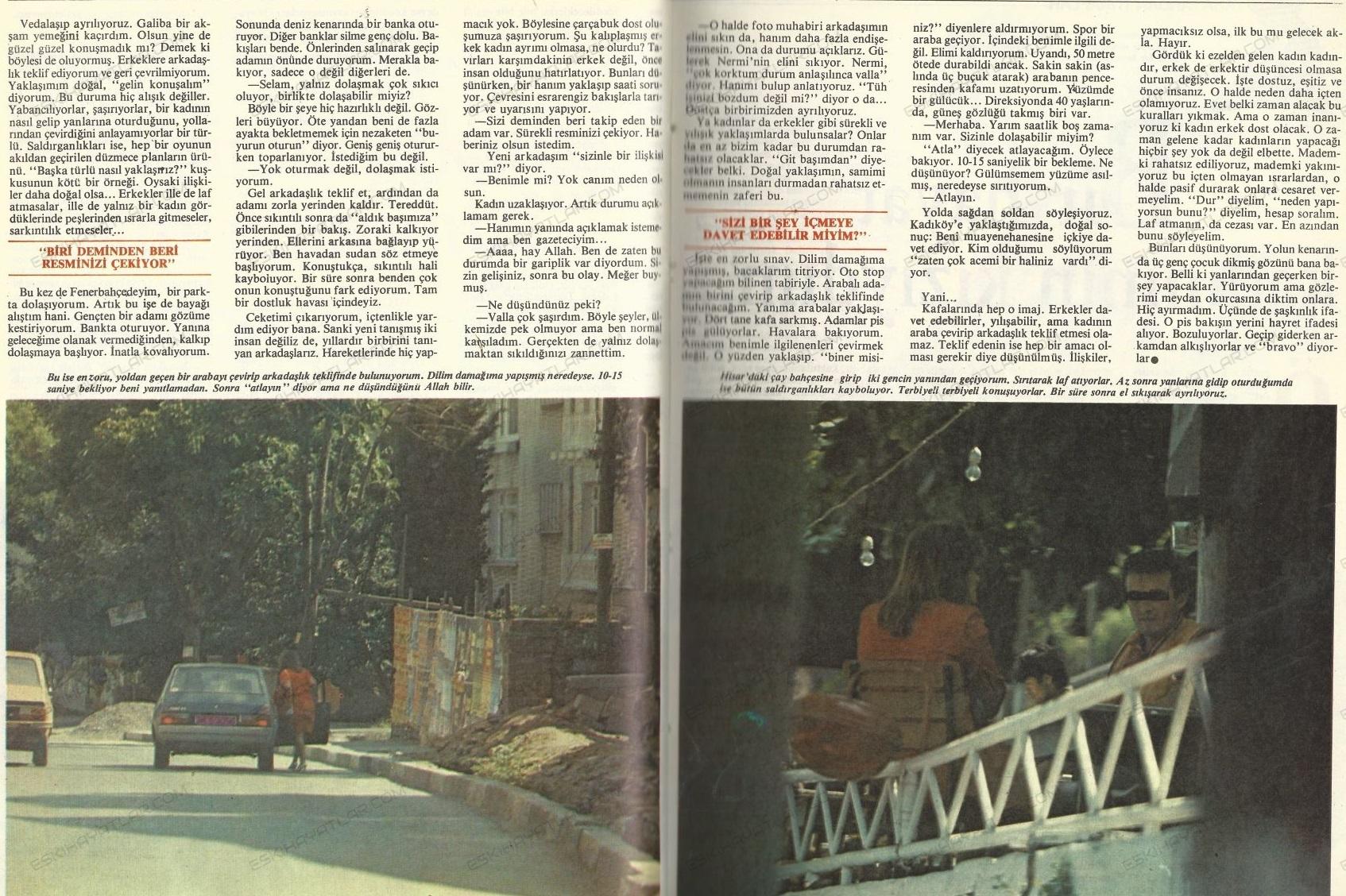 0584-benimle-arkadas-olur-musunuz-1984-kadinca-dergisi-roportaji (1)
