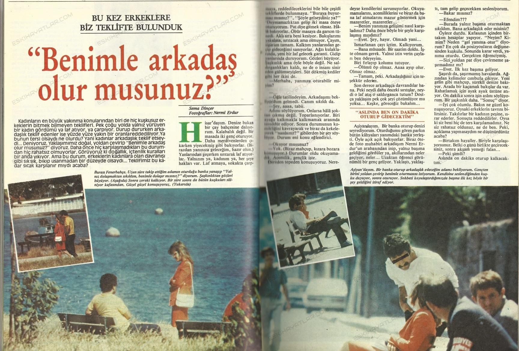 0584-benimle-arkadas-olur-musunuz-1984-kadinca-dergisi-roportaji (2)