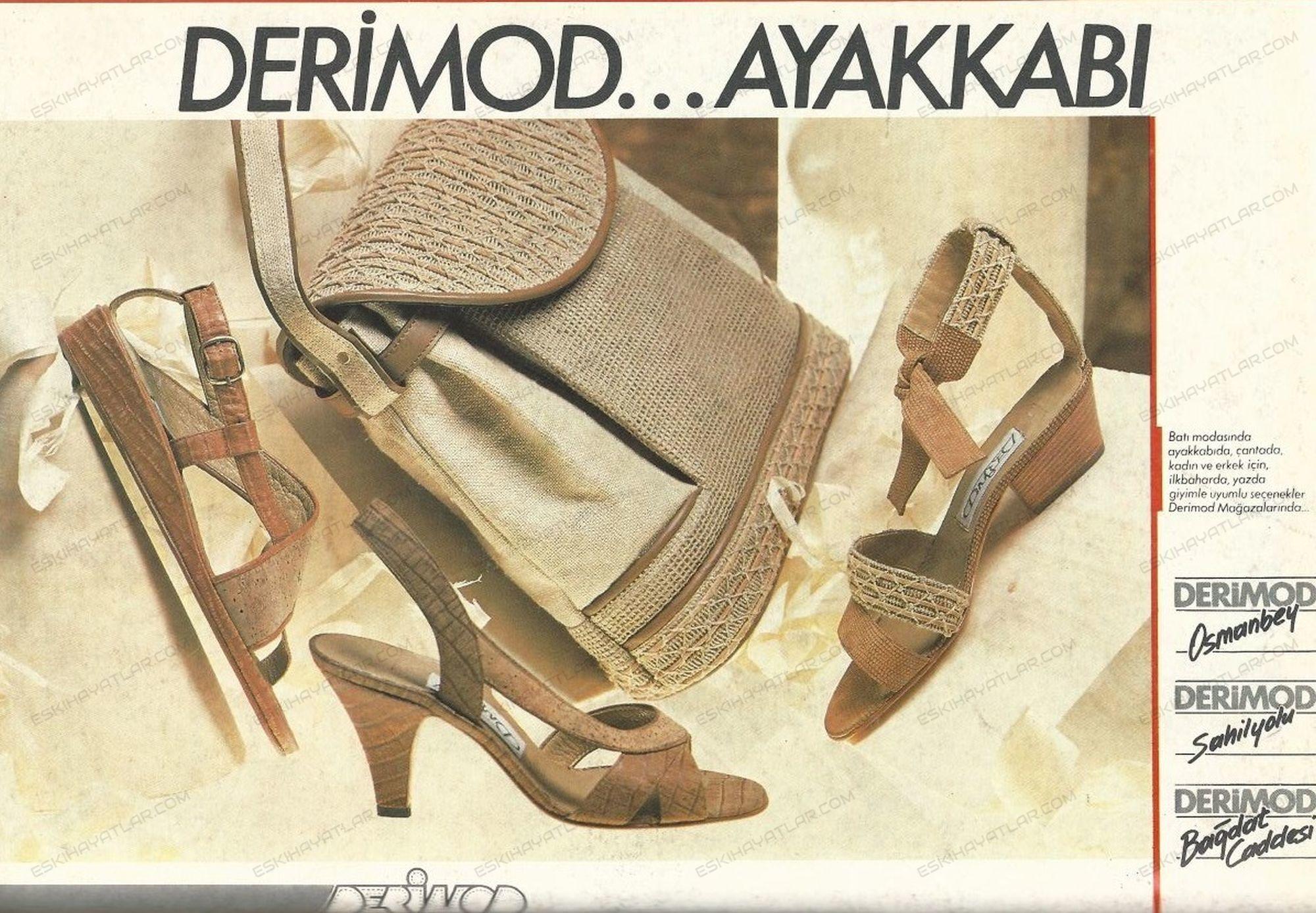 0584-derimod-eski-reklamlari-1984-yilinda-kadin-ayakkabilari-umit-zaim-koleksiyonu