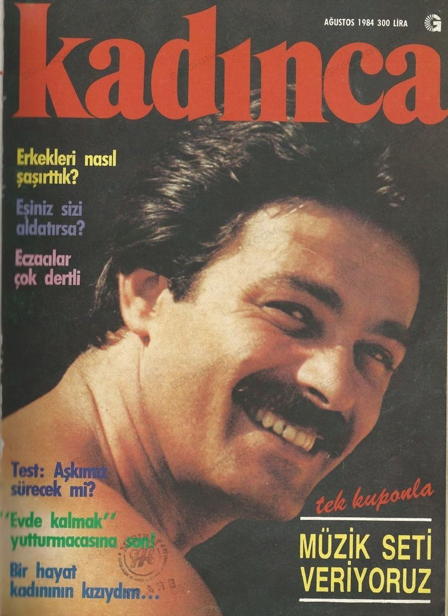 0584-kadir-inanir-gencligi-seksenlerde-kadin-dergileri-1984-kadinca-dergisi