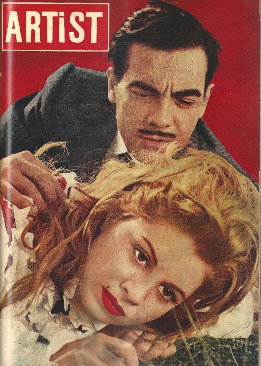0661-ayhan-isik-gencligi-artist-dergisi-1961-arsivleri