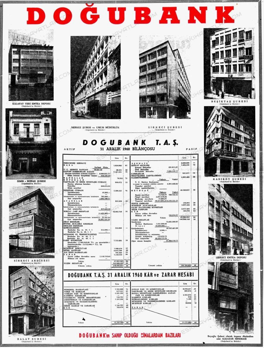 0661-dogubank-reklami-altmislarda-bankacilik-ikramiye-apartmanlari