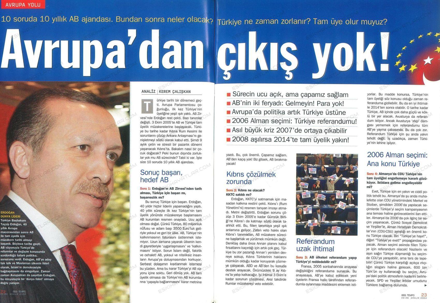 0274-recep-tayyip-erdogan-2004-basbakanlik-donemi