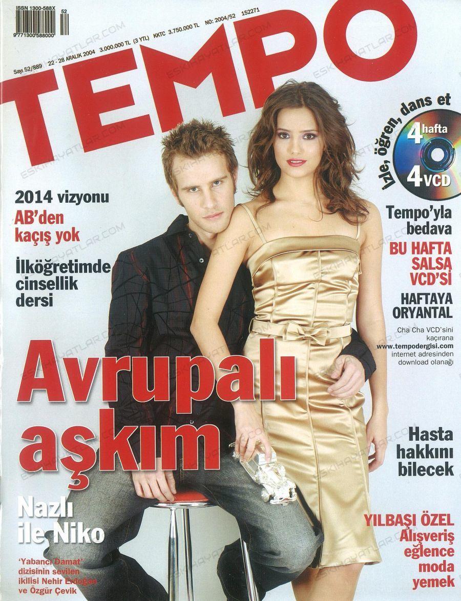 0274-tempo-dergisi-avrupali-askim-2004-yilinda-turkiye