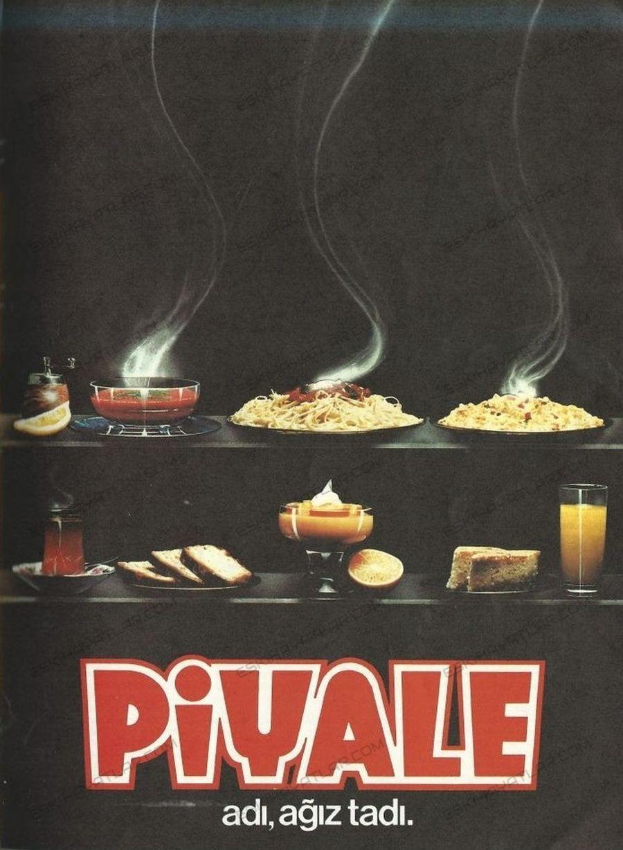 0281-piyale-makarna-reklamlari-1985-piyale-adi-agiz-tadi
