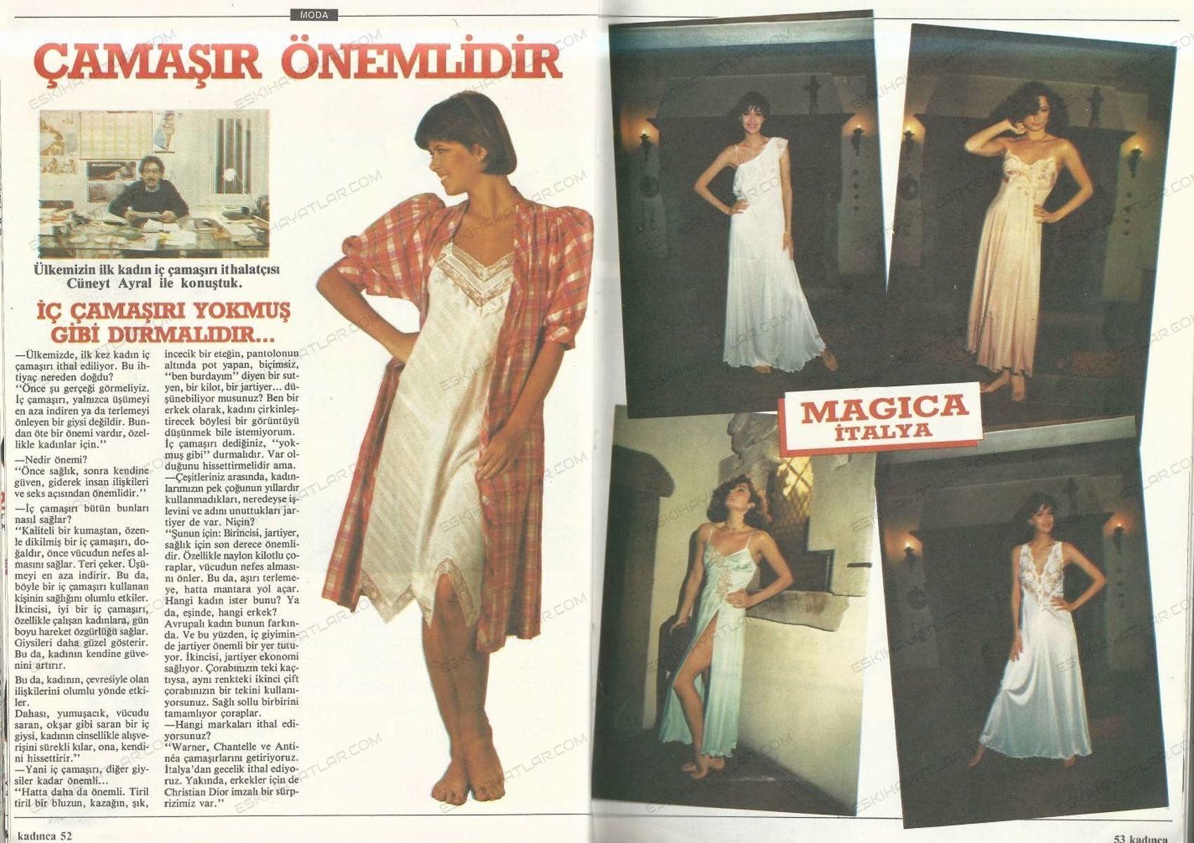 0281-seksenli-yillarda-kadin-ic-camasiri-modelleri-1985-kadinca-dergisi-1