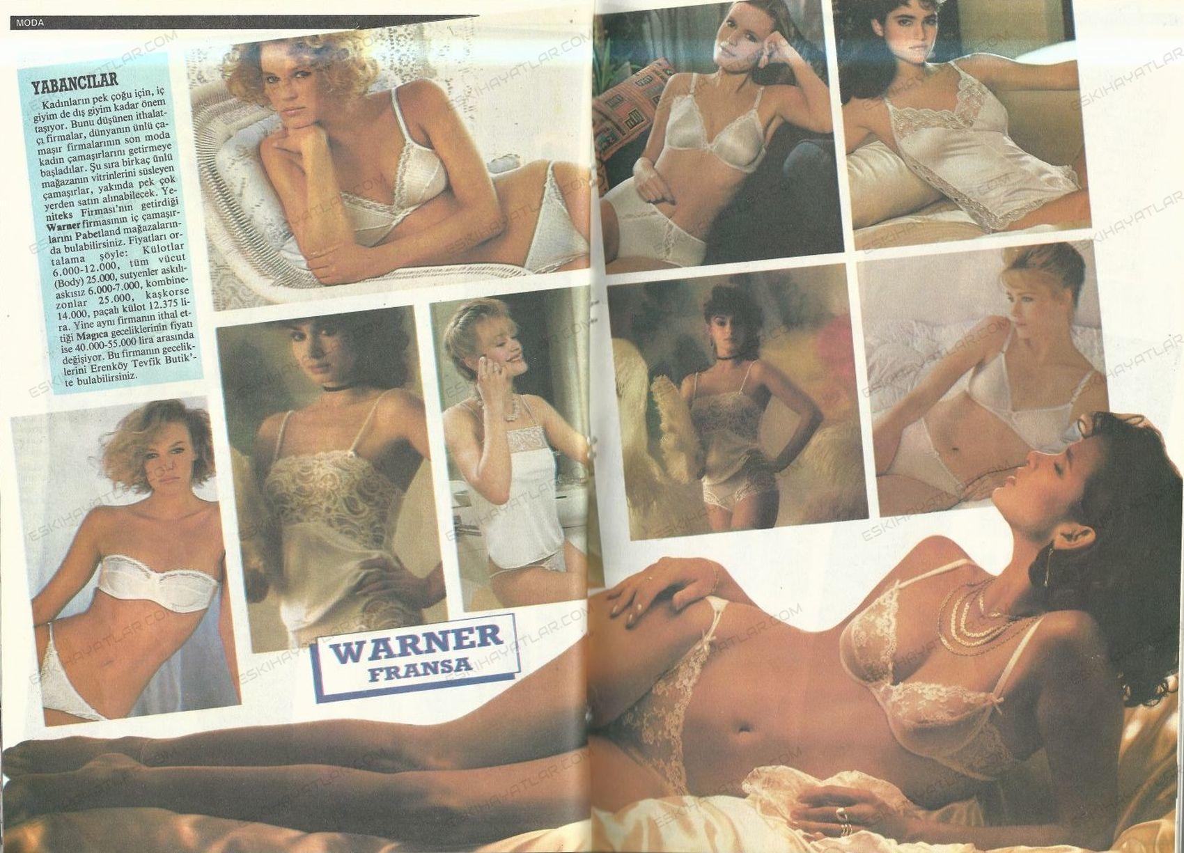 0281-seksenli-yillarda-kadin-ic-camasiri-modelleri-1985-kadinca-dergisi-2