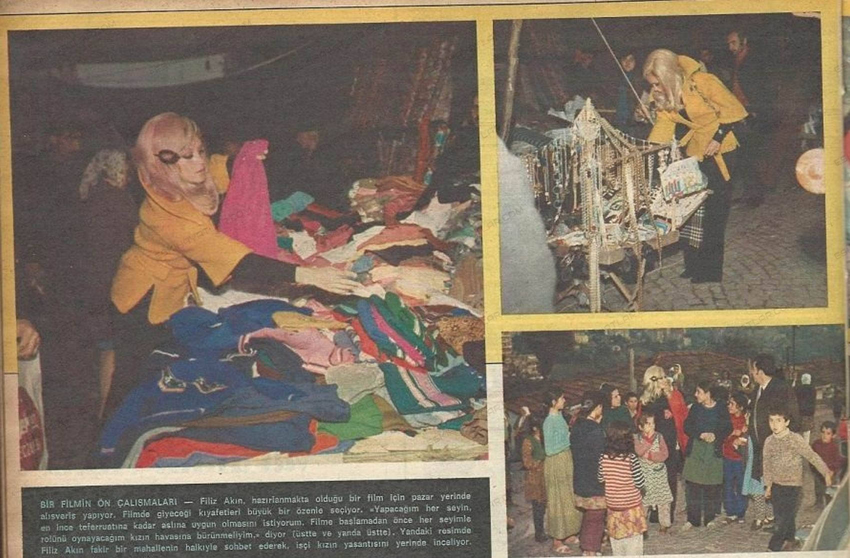 0247-filiz-akin-gencligi-1973-yilinda-degisen-turk-sinemasi-0