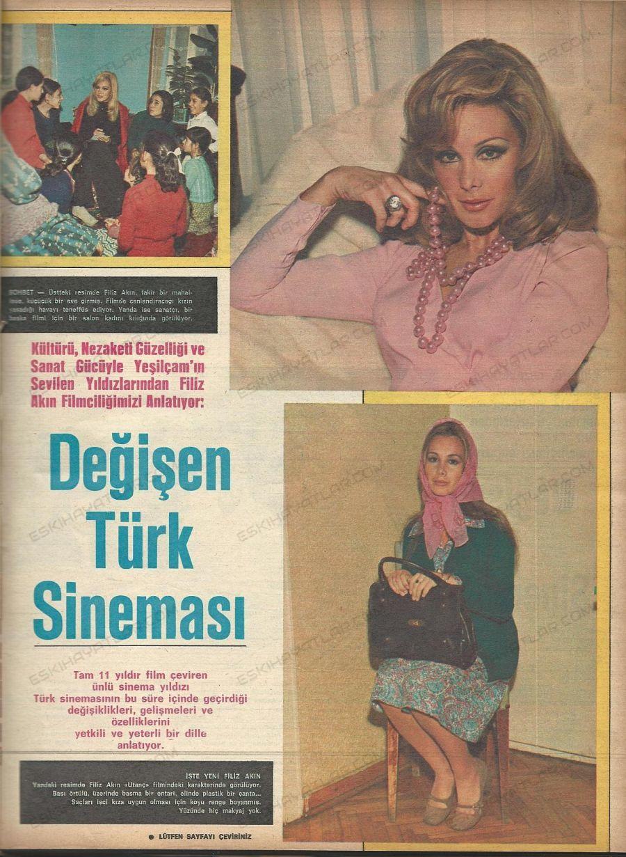 0247-filiz-akin-gencligi-1973-yilinda-degisen-turk-sinemasi-1