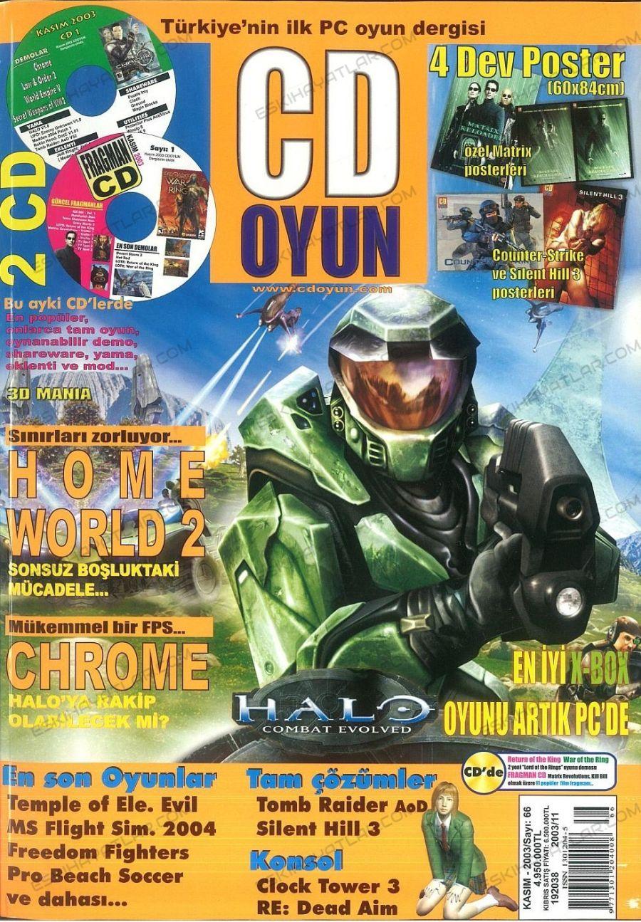 0278-cd-oyun-2004-yili-arsivleri