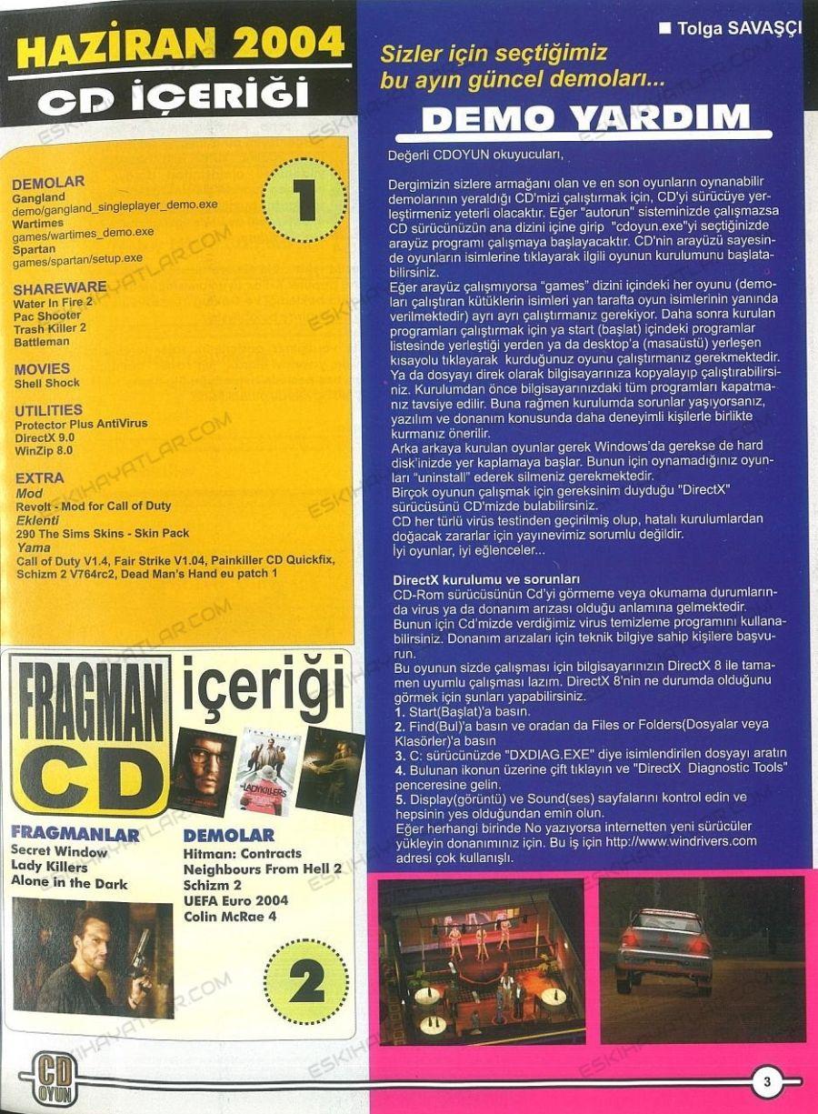 0278-cd-oyun-dergisi-2004-yili-arsivleri-icindekiler-demo-yardim