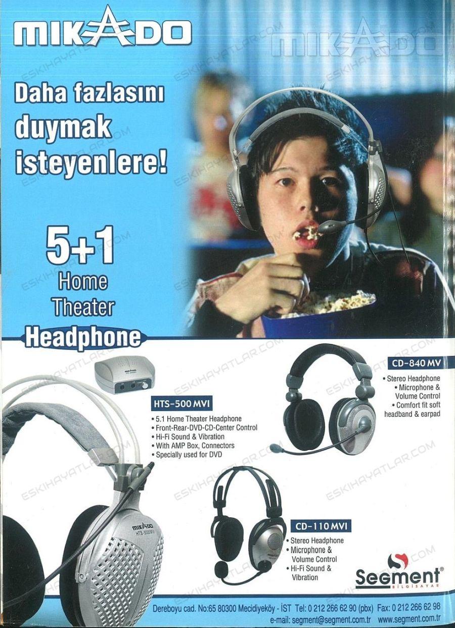 0278-mikado-kulaklik-reklami-2004-yilinda-oyuncu-kulakliklari-segment-ticaret