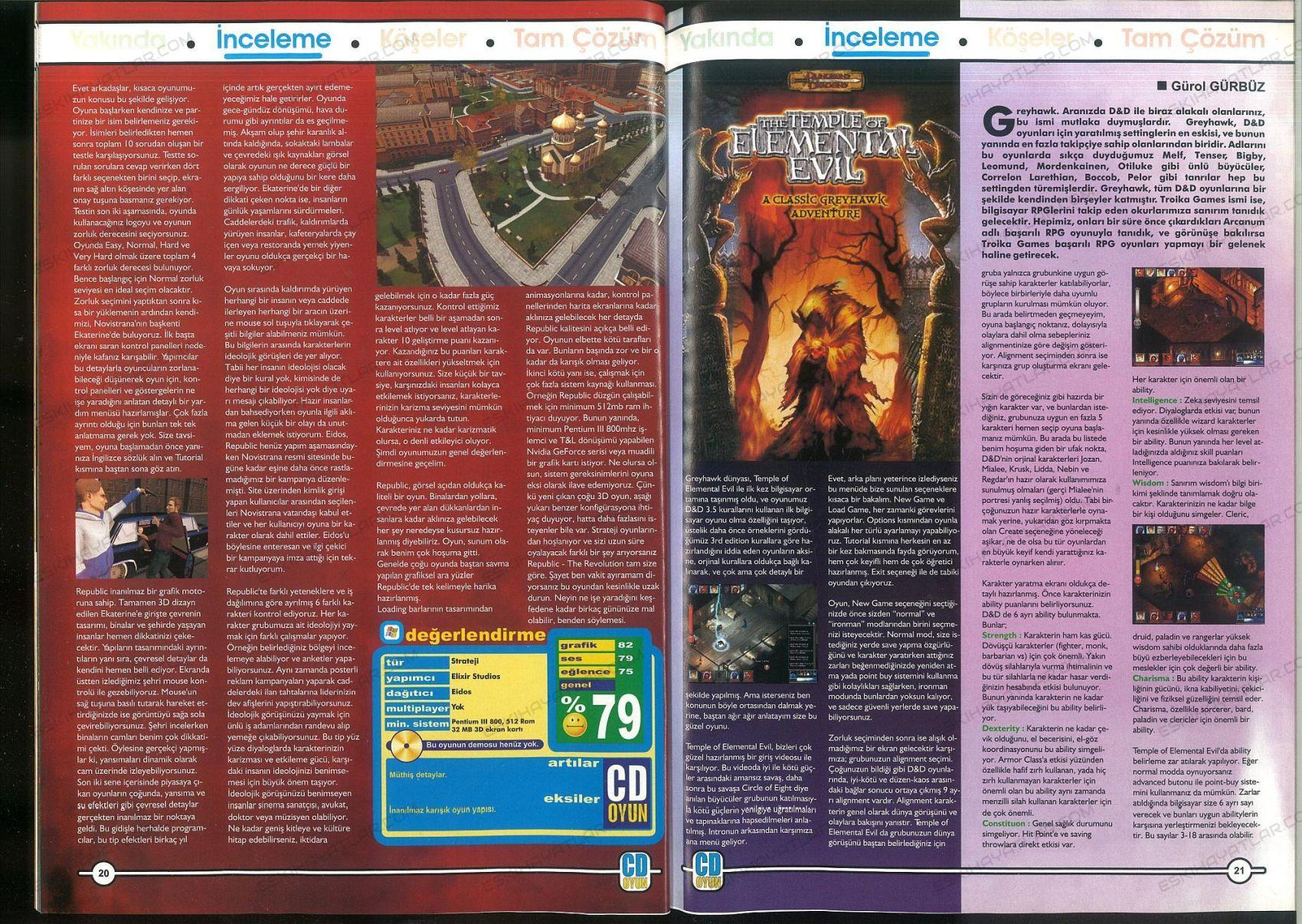0278-republic-of-revolotion-oyun-incelemesi-2004-cd-oyun-dergisi (1)