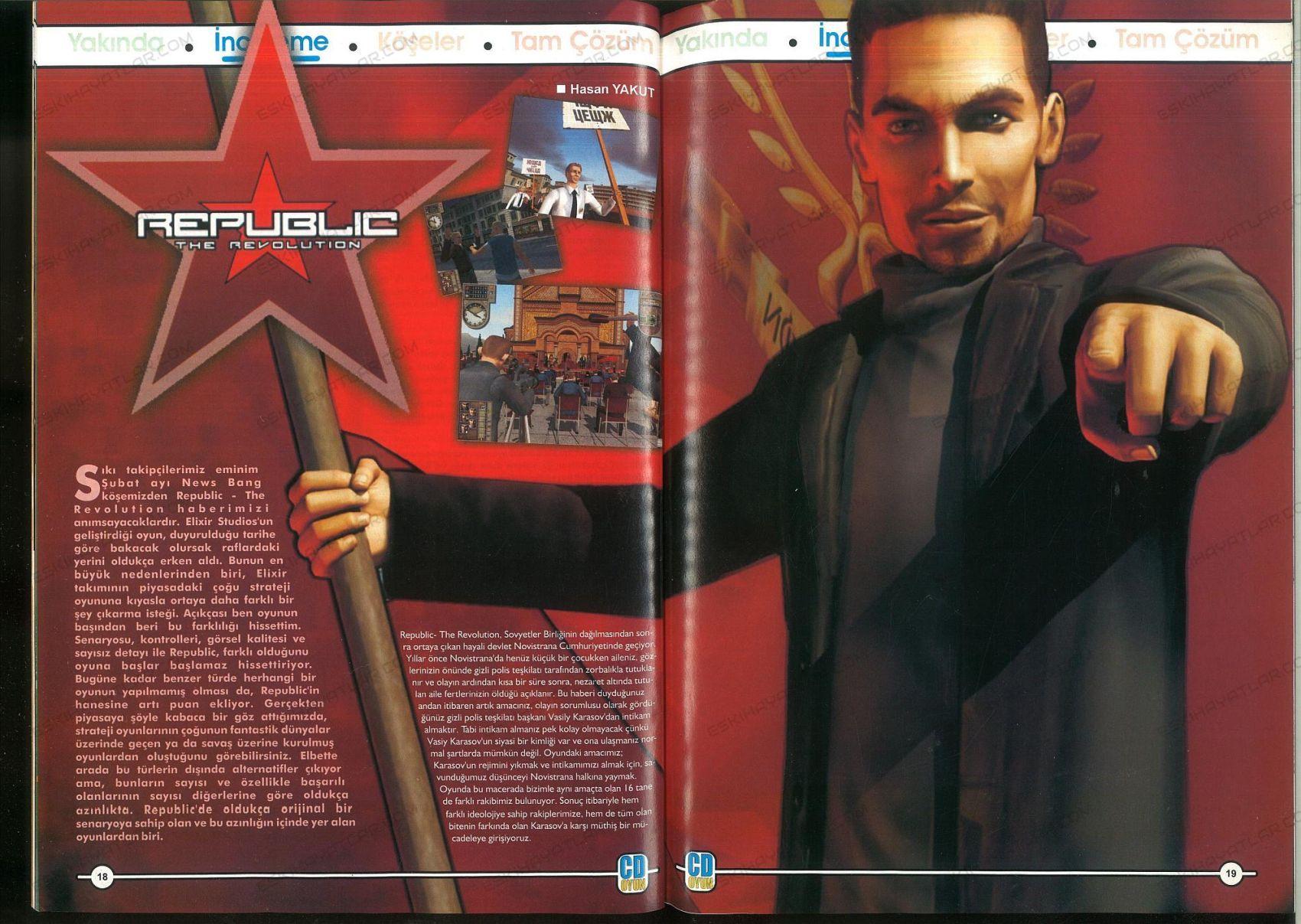 0278-republic-of-revolotion-oyun-incelemesi-2004-cd-oyun-dergisi (2)