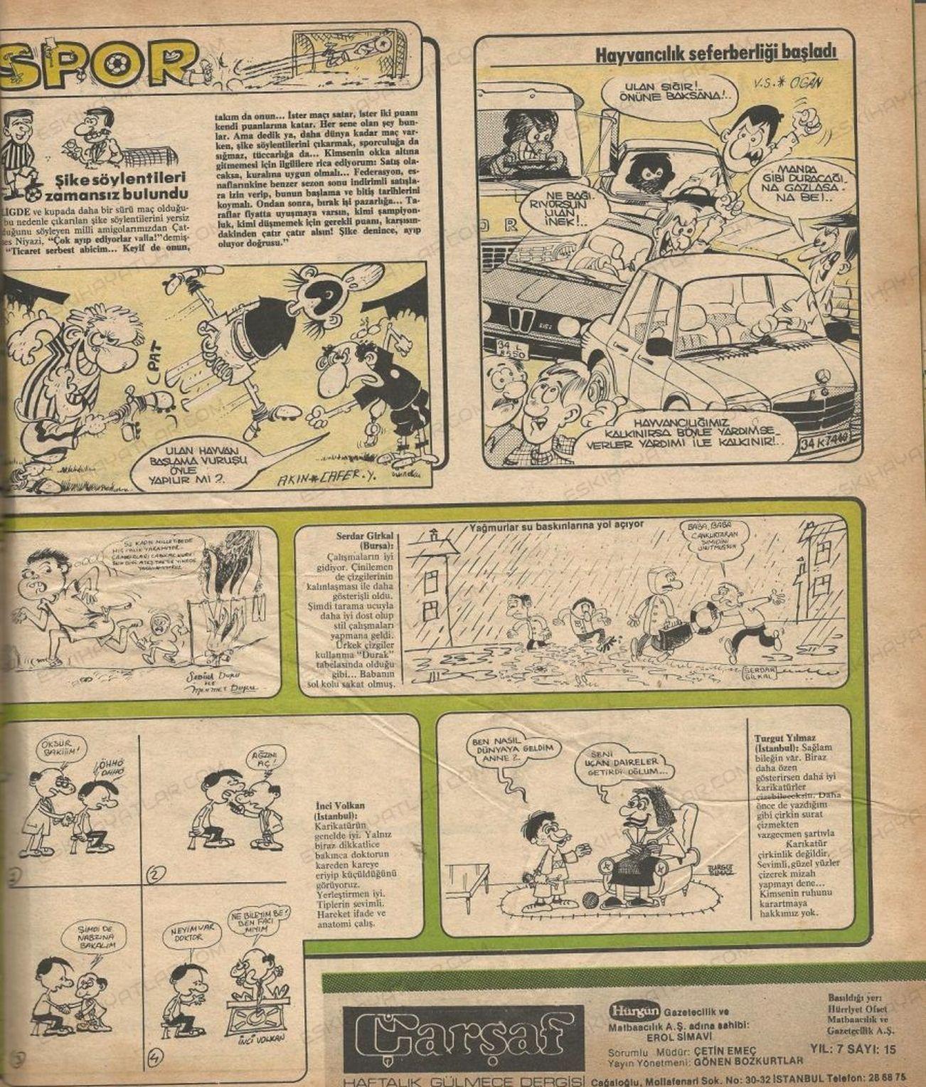 0526-carsaf-dergisi-seksenlerde-karikatur-dergileri-7-nisan-1982-tarihli-gazete (13)
