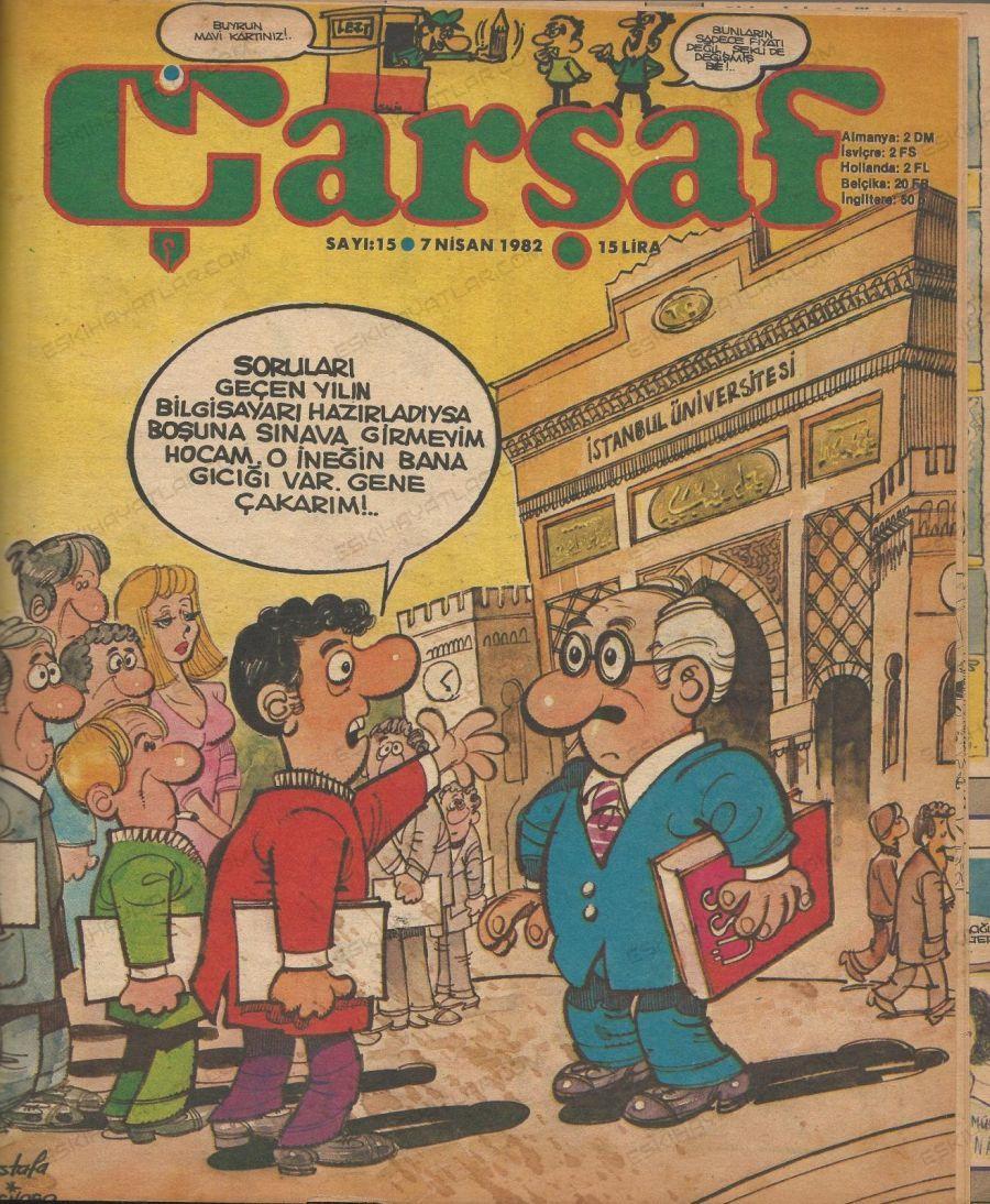 0526-carsaf-dergisi-seksenlerde-karikatur-dergileri-7-nisan-1982-tarihli-gazete (2)