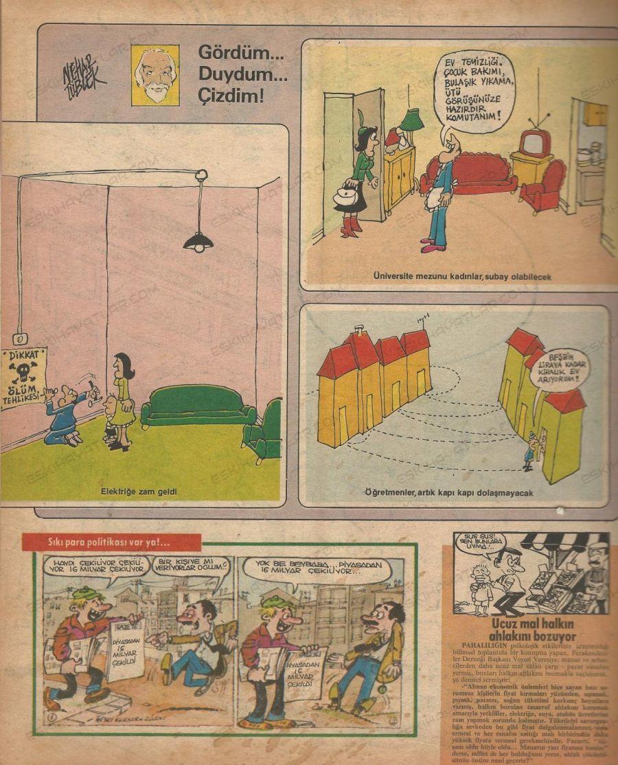 0526-carsaf-dergisi-seksenlerde-karikatur-dergileri-7-nisan-1982-tarihli-gazete (3)
