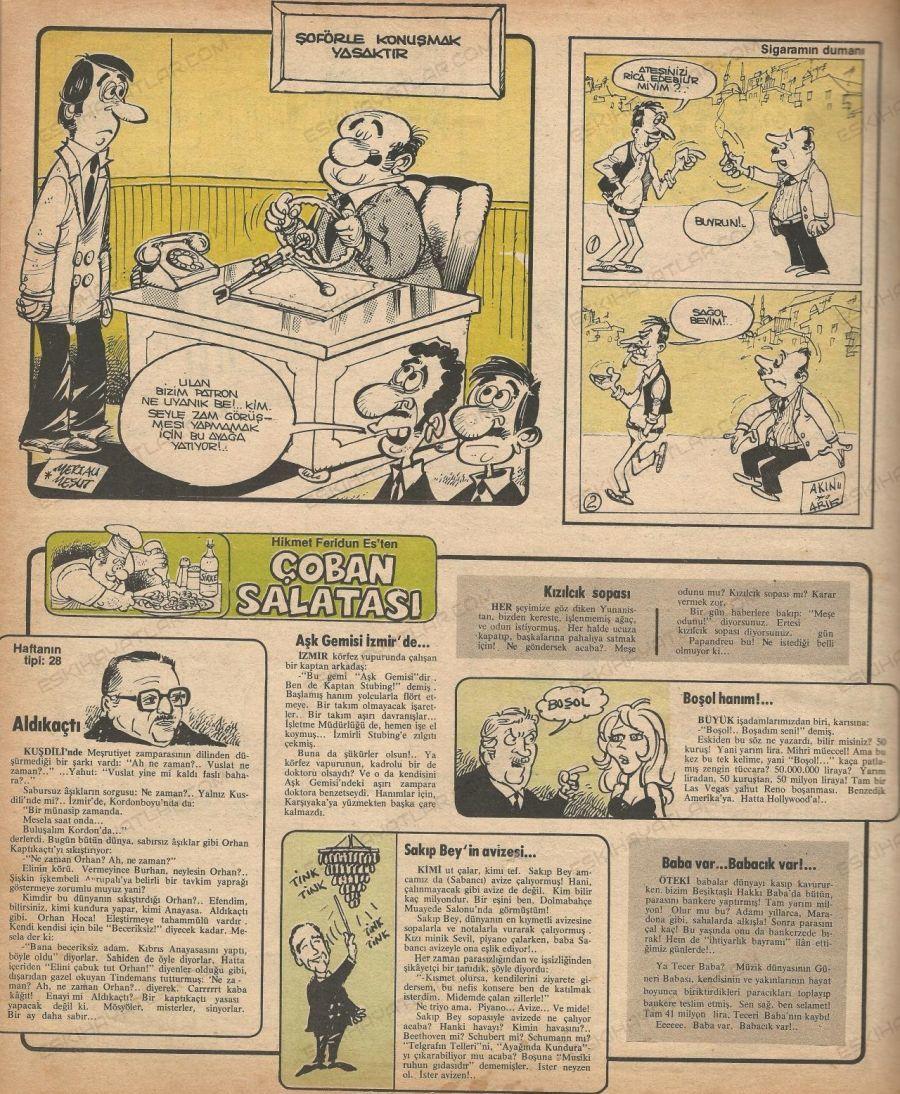 0526-carsaf-dergisi-seksenlerde-karikatur-dergileri-7-nisan-1982-tarihli-gazete (5)