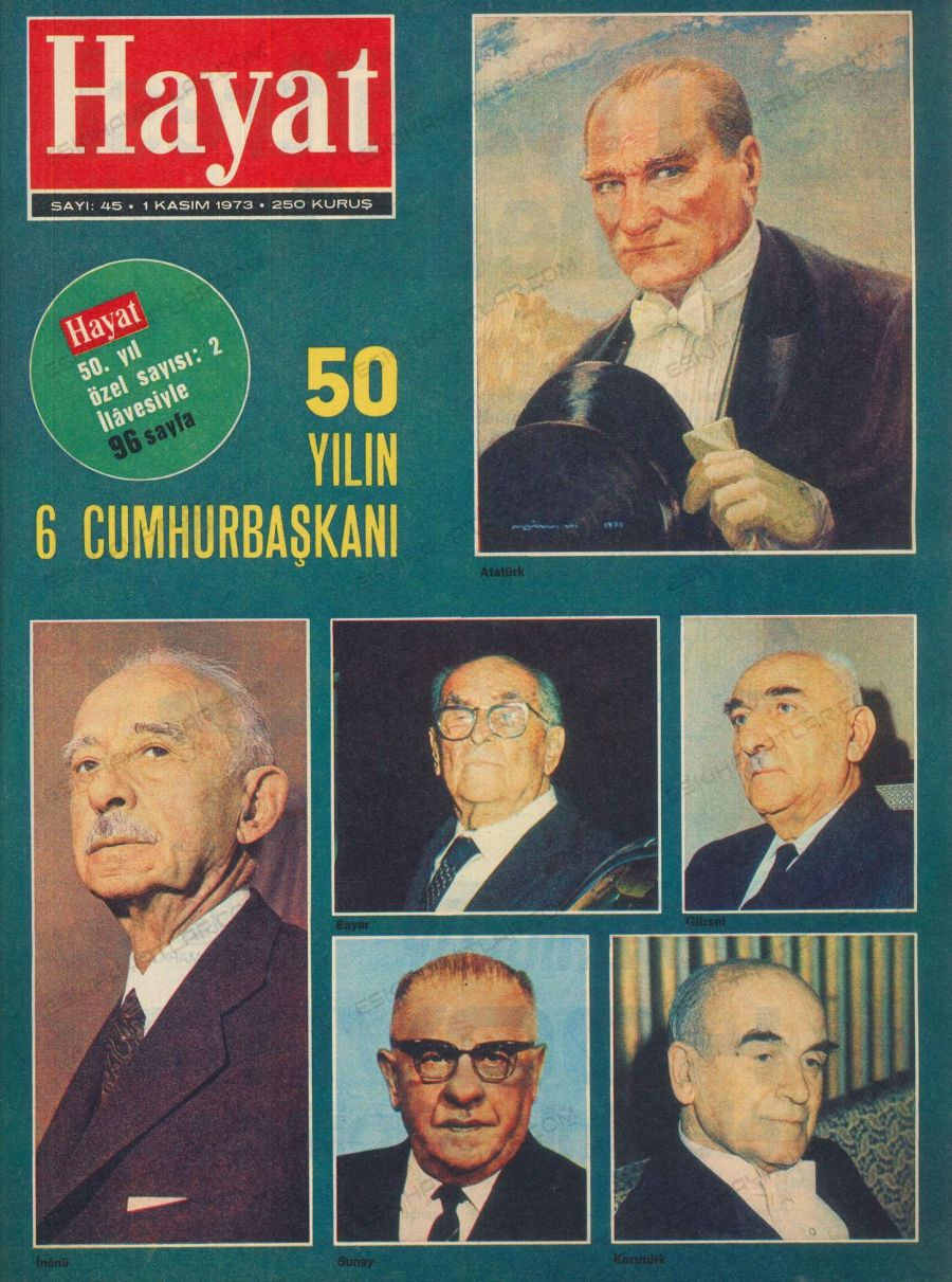 0800-hayat-dergisi-29-ekim-1973-cumhuriyetin-50-yili-ozel-baski-cankaya-kosku (1)