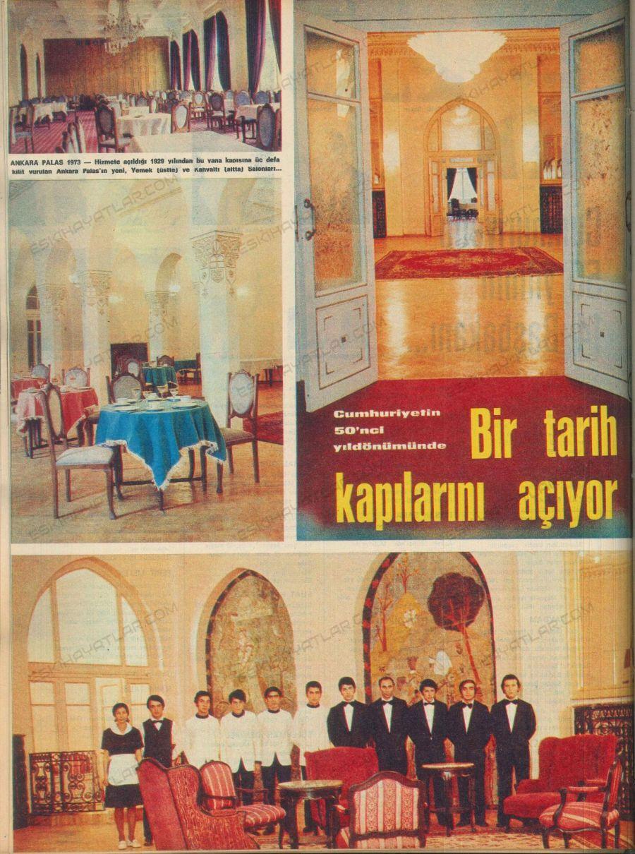 0800-hayat-dergisi-29-ekim-1973-cumhuriyetin-50-yili-ozel-baski-cankaya-kosku (10)
