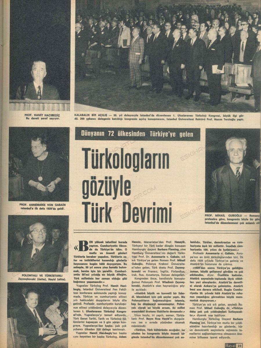 0800-hayat-dergisi-29-ekim-1973-cumhuriyetin-50-yili-ozel-baski-cankaya-kosku (13)