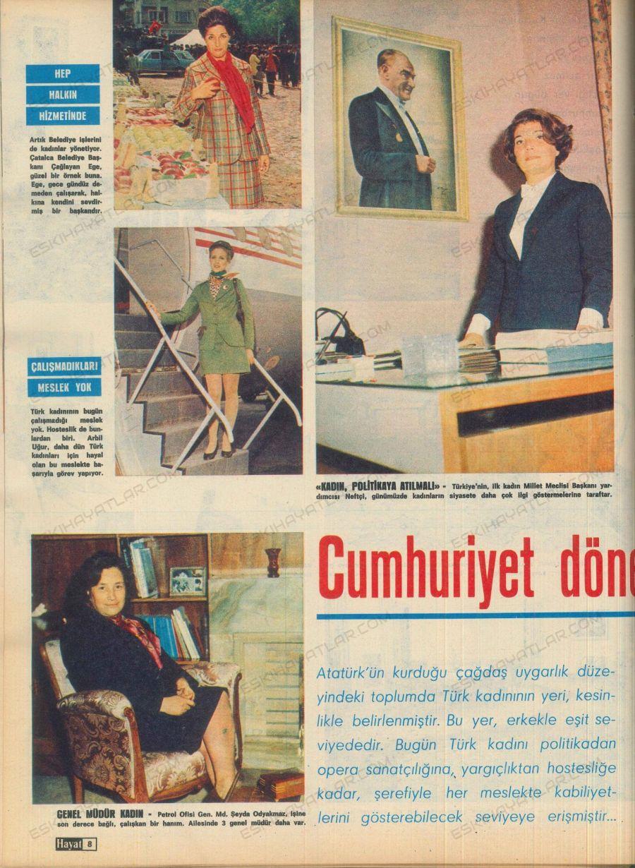 0800-hayat-dergisi-29-ekim-1973-cumhuriyetin-50-yili-ozel-baski-cankaya-kosku (5)