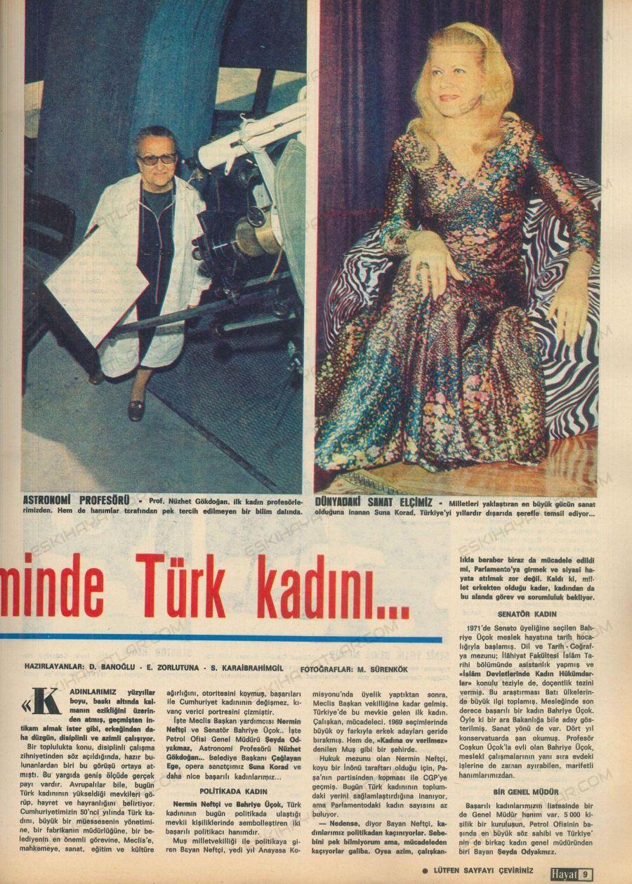 0800-hayat-dergisi-29-ekim-1973-cumhuriyetin-50-yili-ozel-baski-cankaya-kosku (6)