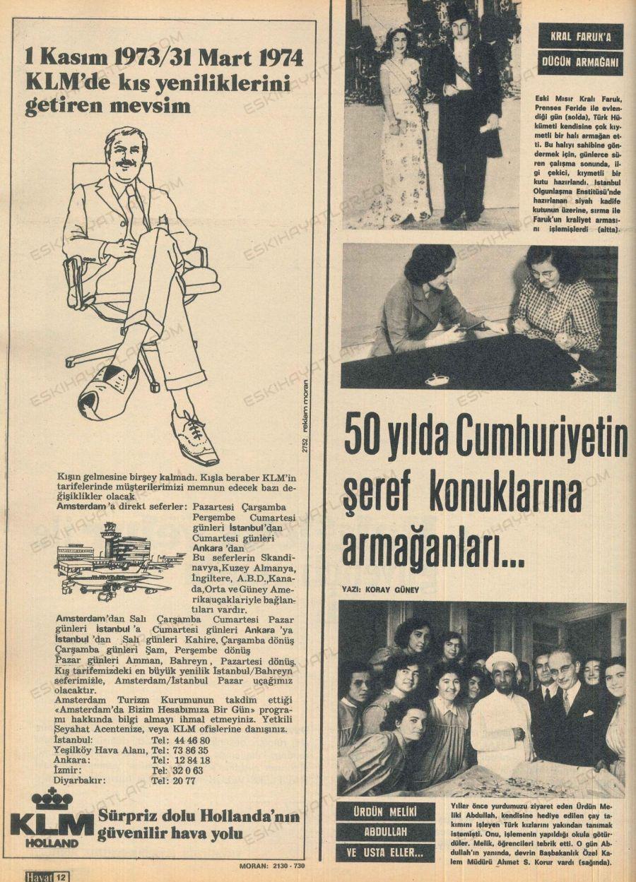 0800-hayat-dergisi-29-ekim-1973-cumhuriyetin-50-yili-ozel-baski-cankaya-kosku (7)