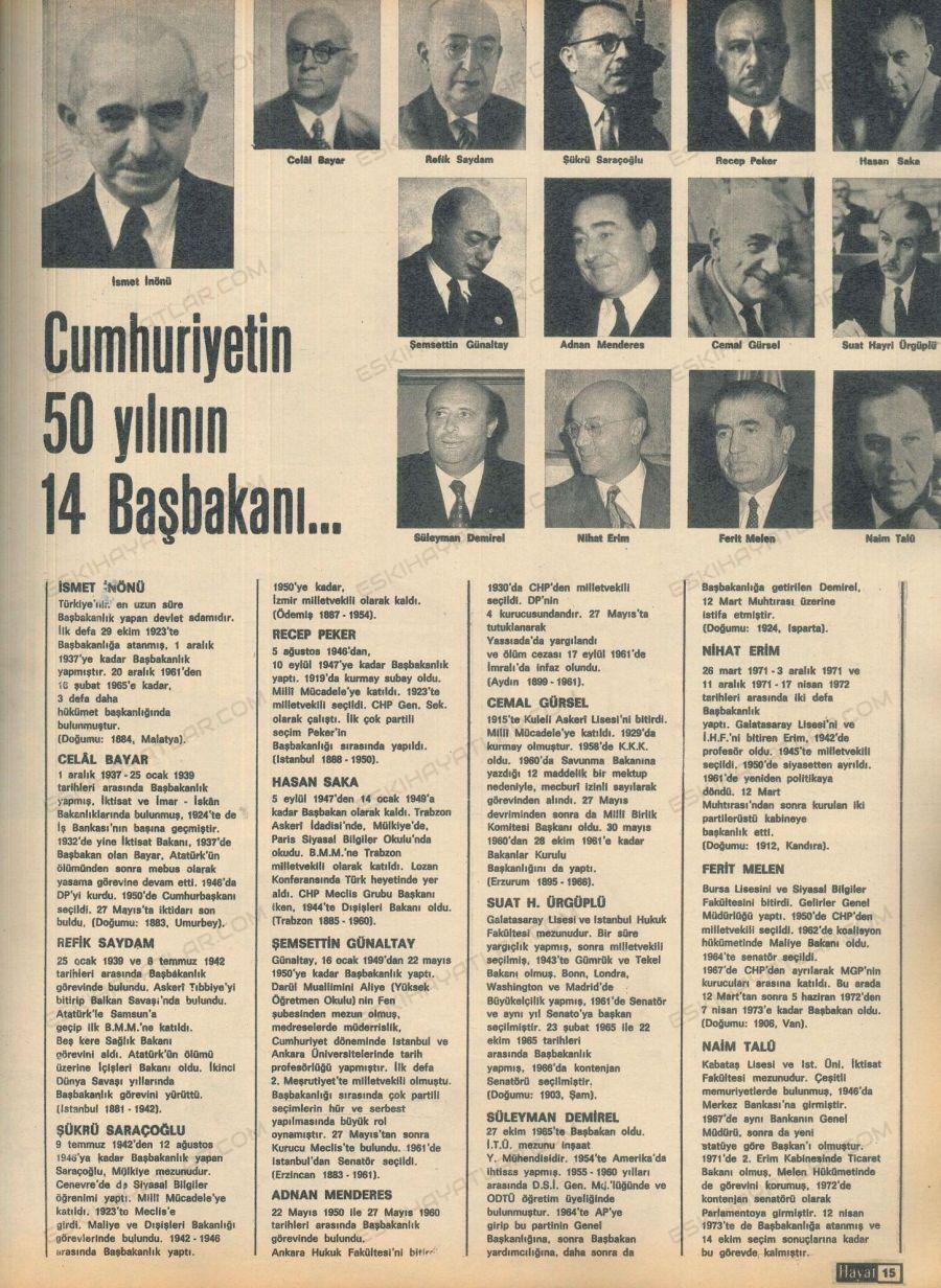 0800-hayat-dergisi-29-ekim-1973-cumhuriyetin-50-yili-ozel-baski-cankaya-kosku (9)