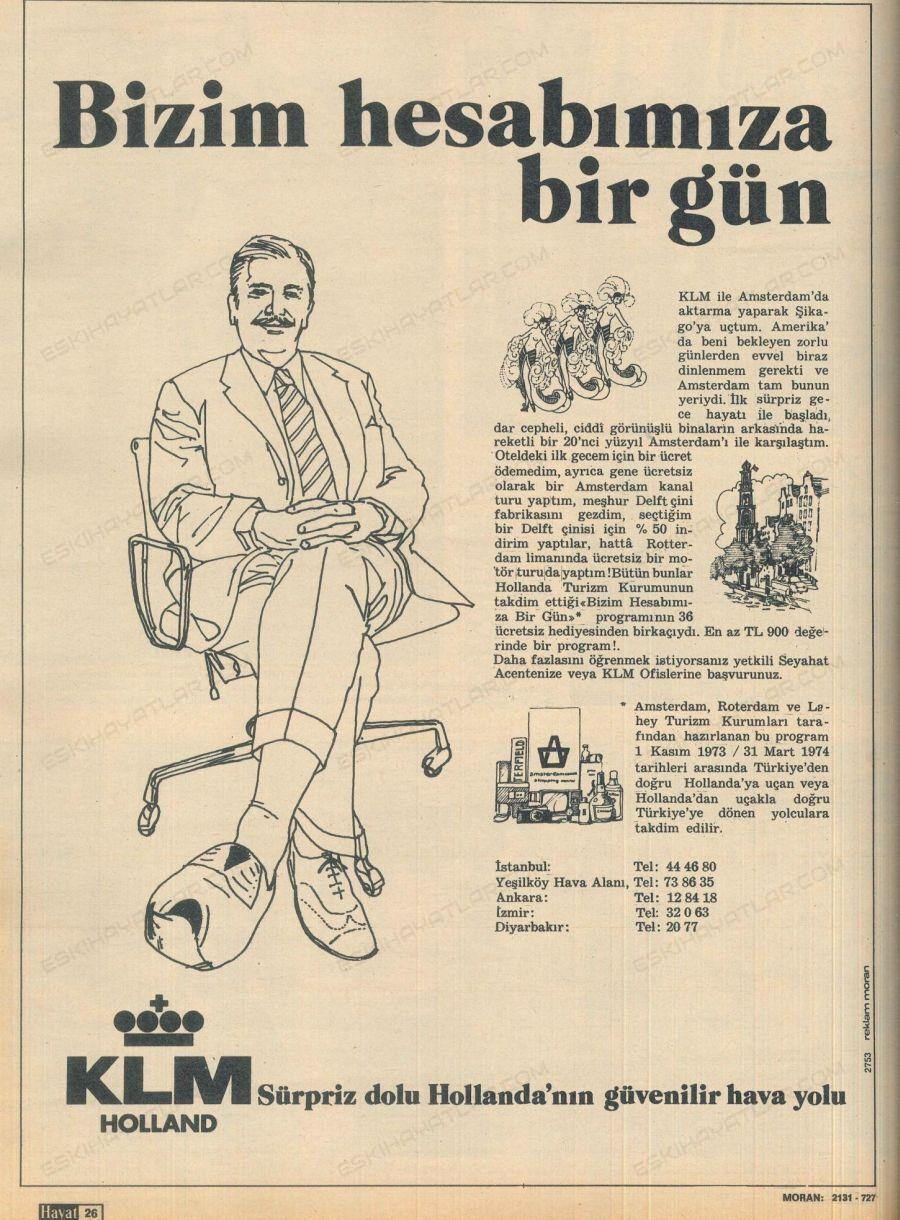 0800-klm-hava-yollari-1973-reklamlari-bizim-hesabimiza-bir-gun