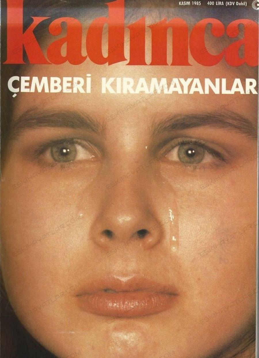0418-kadinca-dergisi-1985-yili-arsivleri-gelisim-yayinlari