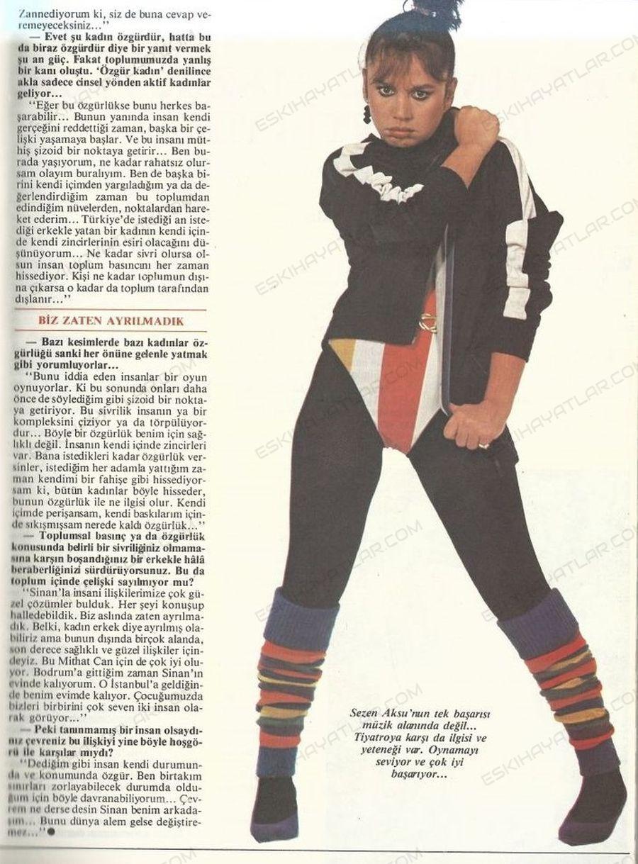 0418-sezen-aksu-1985-yili-roportaji-sen-aglama-sarkisi-hikayesi-kadinca-dergisi (2)