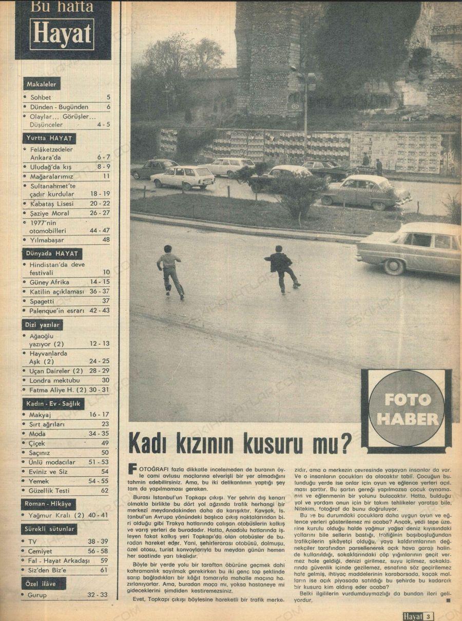 0419-hayat-dergisi-1977-foto-haber-yetmislerde-topkapi-nasildi